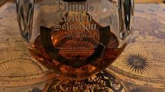 Water des levens (Peter ( phonepics only) Eijkman) Tags: drink drank whisky scotch dimple nederland netherlands nederlandse noordholland holland