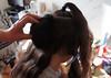 DSC08697 (SALZ Tokyo) Tags: nihongami 日本髪 japanesehair