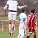 "2015-04-05 - Hermaringen -VfL Gerstetten I - 007.jpg • <a style=""font-size:0.8em;"" href=""http://www.flickr.com/photos/125792763@N04/16416517724/"" target=""_blank"">View on Flickr</a>"