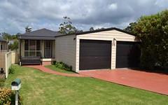 9 Keldie Close, St Georges Basin NSW