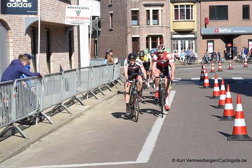1000 euro race (207)