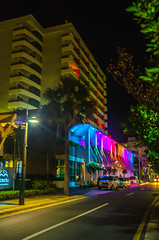 La Concha Resort (www78) Tags: puerto la san juan resort rico concha condado
