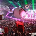 "WE Party <a style=""margin-left:10px; font-size:0.8em;"" href=""http://www.flickr.com/photos/97460227@N05/16893321390/"" target=""_blank"">@flickr</a>"