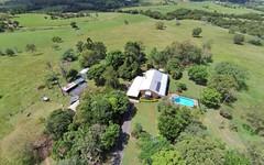 183 Wallaville-Goondoon Road, Bungadoo QLD
