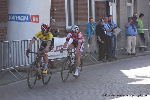 1000 euro race (429)