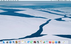 OS X version 10.10 Yosemite (zikay's photography(no PS)) Tags: apple osx macos