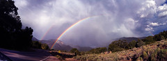 mikes rainbow_
