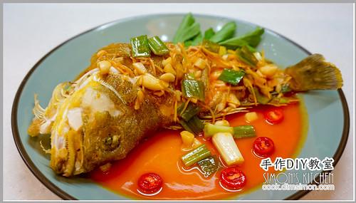 糖醋石斑魚09.jpg