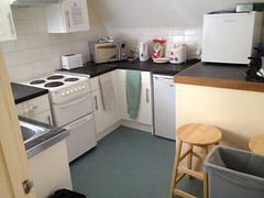 36b kitchen 2