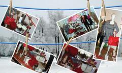 Louise Portfolio HQ v1.0_Page_04