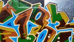 20150429_162449 (bg183tatscru@hotmail.com) Tags: colors train artist canvas artists mta 1980 spraycan tatscru southbronx graffititrain bg183 muralkings graffiticanvas bestartists bestgraffiti graffiticanvases bg183tatscru wallworkny expensivecanvases expensivegraffiticanvas