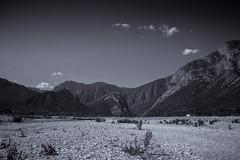La Huasteca... (Paco Espinoza Photography) Tags: lahuasteca