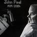 Street Art In Belfast [John Peel And The Undertones] REF-104676