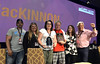 Cupe ON 2015 Conv Wed 106