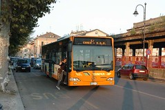 Sartiero_Bruna_08