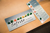 Sofrito: A Kitchen Canvas (Skokie Public Library) Tags: food audience workshop sofrito radmacher jorgefelix