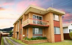 3/36 Carroll Road, East Corrimal NSW
