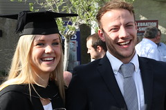 IMG_9123 (Nicholas Atkins) Tags: ngbaeu graduation rosa roseannaatkins zeb ro zebedeejackson falmouth 2014