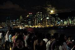 The Symphony of Lights Hong Kong 20.7.16 (3) (J3 Tours Hong Kong) Tags: hongkong symphonyoflights symphonyoflightshongkong