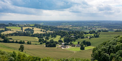 The English Countryside (Mike Procario) Tags: stinchcombe england unitedkingdom gb