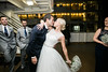 Odyssey Cruises (weddingguidechicago) Tags: chicago chicagoweddings chicagoweddingvenue cruise waterfront