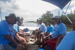 IMG_6813 (Florida Sea Grant) Tags: coral kids youth keys snorkel gulf florida dive sponge keyswest mahoganyyouth