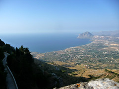 944 (lucky37it) Tags: erice