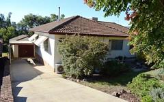 42 Baxter Street, Gunnedah NSW