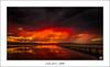 Long Jetty NSW (John_Armytage) Tags: longjetty sunset johnarmytage theentrance jetty reflection sonya7r2 canon2470