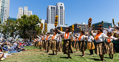 IMG_1203 (NinjaWeNinja) Tags: sanfrancisco california festival canon events event yerbabuena