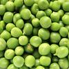 11-IMG_3374 (hemingwayfoto) Tags: ackerbau biologisch erbse frisch geöffnet gemüse grün hülsenfrucht landwirtschaft lebensmittel markt nahrung nahrungsmittel natur pflanzen pflanzlich produkt roh süs vegetarisch