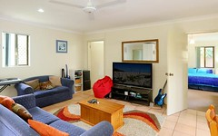 9/10 Tropic Lodge Place, Korora NSW