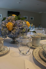 IMG_2843 (The Jacqueline House) Tags: flower bedandbreakfast staging eventspace thejacquelinehouse thejacquelinehouseofwilmington