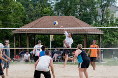 HHKY-Volleyball-2016-Kreyling-Photography (170 of 575)