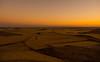 Castilla se queda a solas (Jesus_l) Tags: europa españa valladolid tiedra camposdecastilla atardecer jesúsl