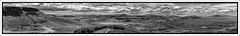 Rhigos Pano (Mal.Durbin Photography) Tags: rhonddacynontaf maldurbin rhondda cynonvalley rct rhonddacynontaff walesuk southwalesuk landscape
