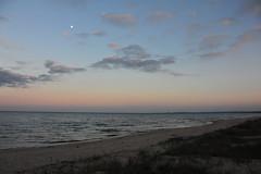 DSC_5660 (2) (rolfjanove) Tags: sweden skne sterlen nature landscape seascape cloud nikon d700 tamron 28300mm rolfjanove