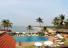 Vivanta by Taj - Holiday Village, Goa (amarjitsingh4) Tags: tajvillagegoa goahotels luxuryhotels hotelsingoa