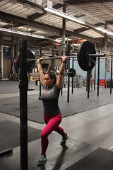 IMG_4095.JPG (CrossFit Long Beach) Tags: beach crossfit fitness long cflb signalhill california unitedstates