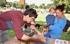 _JWT6723 (hammersmithandfulham) Tags: photographerjustinwthomas hammersmith fulham hf london borough council playday ravenscourtpark summer pokemongo parks