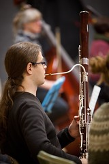 LYCO 2016-07 Winter Orchestra Workshop 10 - Bassoon (lyco.orchestra) Tags: launcestonyouthandcommunityorchestra lyco winterochestraworkshop lycowinterorchestraworkshop lyco2016winterorchestraworkshop woodwind bassoon