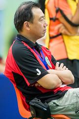 20160726_0271 (By Panda Man) Tags: 2016 archery asia asian cambodia championship china compound guam hkssf hongkong hongkongarcheryassociation india iraqi japan kingspark malaysia mongolia pandaman recurve rugby rugbysevens rugby7s singapore sports srilanka takumiimages takumiphotography thailand usa hongkongsar hkg