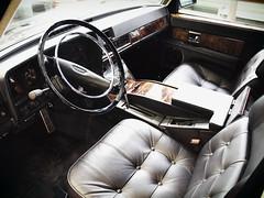 ZiL 41047 (SDA007) Tags: zil limousine 41047 russia premium