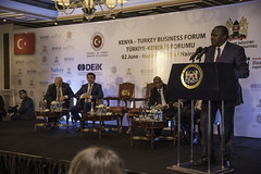 www.elijahmiano.com|Kenya-TurkeyBusinessForum17 (ElijahMiano) Tags: uhuru kenyatta turkey president recep tayyip erdoğan kenya