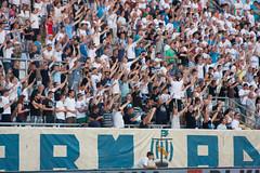 Rijeka - Istra 4:1 (22.07.2016)