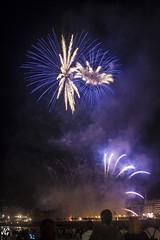 IMG_2512 (jorgegar97) Tags: fireworks firework donostia sansebastian donostia2016 igerrak canon canoneos canon70d euskalherria euskadi euskadibasquecountry basquecountry paysbasque basque baskenland paisvasco donostiasansebastian