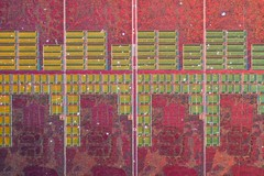 AMD@28nm@GCN_3th_gen@Fiji@Radeon_R9_Nano@SPMRC_REA0356A-1539_215-0862120___Stack-DSC01252-DSC01273_-_ZS-DMap (FritzchensFritz) Tags: lenstagger macro makro supermacro supermakro focusstacking fokusstacking focus stacking fokus stackshot stackrail amd radeon r9 nano fiji hbm stack interposer gcn 3th gen 28nm gpu core heatspreader die shot gpupackage package processor prozessor gpudie dieshots dieshot waferdie wafer wafershot vintage open cracked