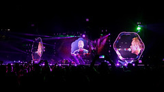Coldplay August 2016 (U2soul) Tags: coldplay aheadfullofdreamstour rosebowl chrismartin jonnybuckland guyberryman willchampion