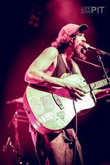 IMG_4062 (Nick Dudar) Tags: daysndaze days n daze punkrock livemusic concert venue nightclub