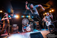 Patent Pending at the Knitting Factory in Brooklyn, NY on 7/23/16 (Nick Karp Photography) Tags: patentpending joeragosta ruderecords knittingfactory theknittingfactory